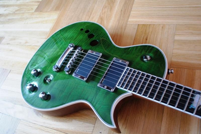 brutal-existo-green-butterfly-gitarspele-lv-2