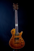 brutal-existo-maple-top-gitarspele-lv-1