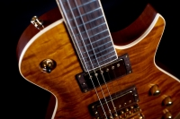 brutal-existo-maple-top-gitarspele-lv-4