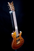 brutal-existo-maple-top-gitarspele-lv-5