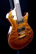 brutal-existo-maple-top-gitarspele-lv-6