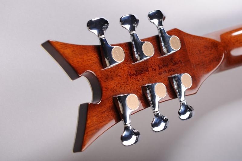 brutal-existo-walnut-top-gitarspele-lv-10