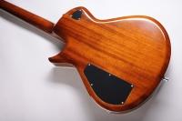 brutal-existo-walnut-top-gitarspele-lv-11