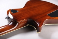 brutal-existo-walnut-top-gitarspele-lv-12