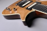 brutal-existo-walnut-top-gitarspele-lv-13