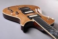 brutal-existo-walnut-top-gitarspele-lv-14