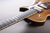 brutal-existo-walnut-top-gitarspele-lv-15