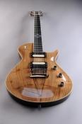 brutal-existo-walnut-top-gitarspele-lv-2
