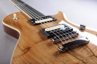 brutal-existo-walnut-top-gitarspele-lv-3