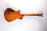 brutal-existo-walnut-top-gitarspele-lv-9