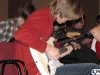 gitaristu-sesija-2011-10