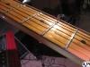 gitaristu-sesija-2011-101