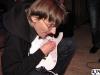 gitaristu-sesija-2011-108
