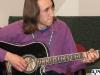 gitaristu-sesija-2011-11