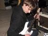 gitaristu-sesija-2011-110