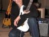 gitaristu-sesija-2011-111