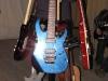 gitaristu-sesija-2011-112