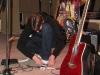 gitaristu-sesija-2011-114