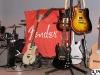 gitaristu-sesija-2011-115