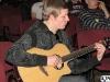 gitaristu-sesija-2011-117