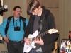 gitaristu-sesija-2011-118