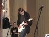 gitaristu-sesija-2011-119