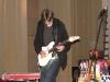 gitaristu-sesija-2011-120
