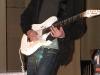 gitaristu-sesija-2011-121