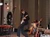 gitaristu-sesija-2011-122