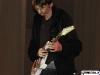 gitaristu-sesija-2011-123