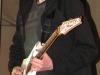 gitaristu-sesija-2011-125