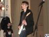 gitaristu-sesija-2011-126