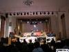 gitaristu-sesija-2011-127