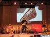 gitaristu-sesija-2011-128
