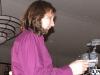 gitaristu-sesija-2011-129