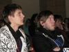 gitaristu-sesija-2011-132