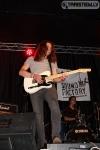 guitarbattle-2013_98