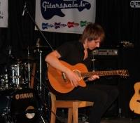 guitarbattle-2013_10