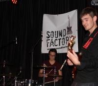 guitarbattle-2013_103