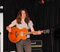 guitarbattle-2013_105