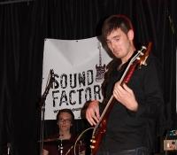 guitarbattle-2013_107