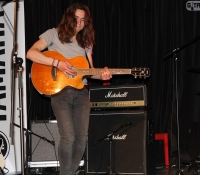 guitarbattle-2013_109