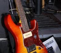 guitarbattle-2013_11