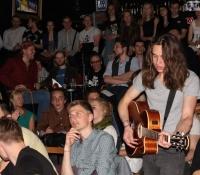 guitarbattle-2013_111