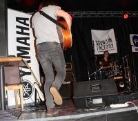 guitarbattle-2013_113
