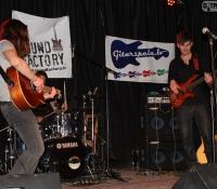 guitarbattle-2013_114