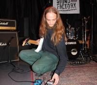guitarbattle-2013_121