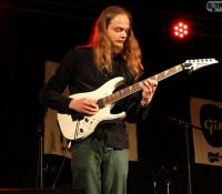 guitarbattle-2013_127