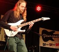 guitarbattle-2013_128