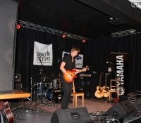 guitarbattle-2013_13
